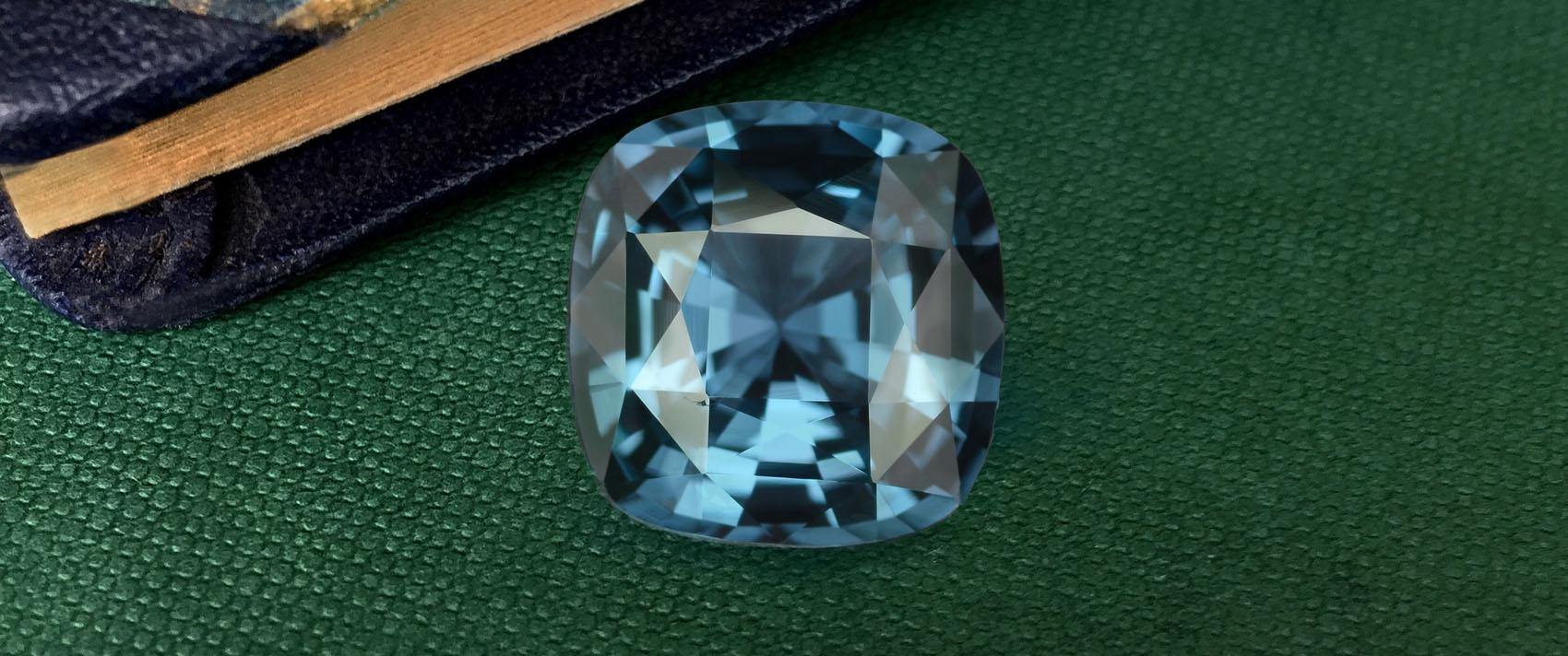 шпинель камень свойства знак зодиака фото также