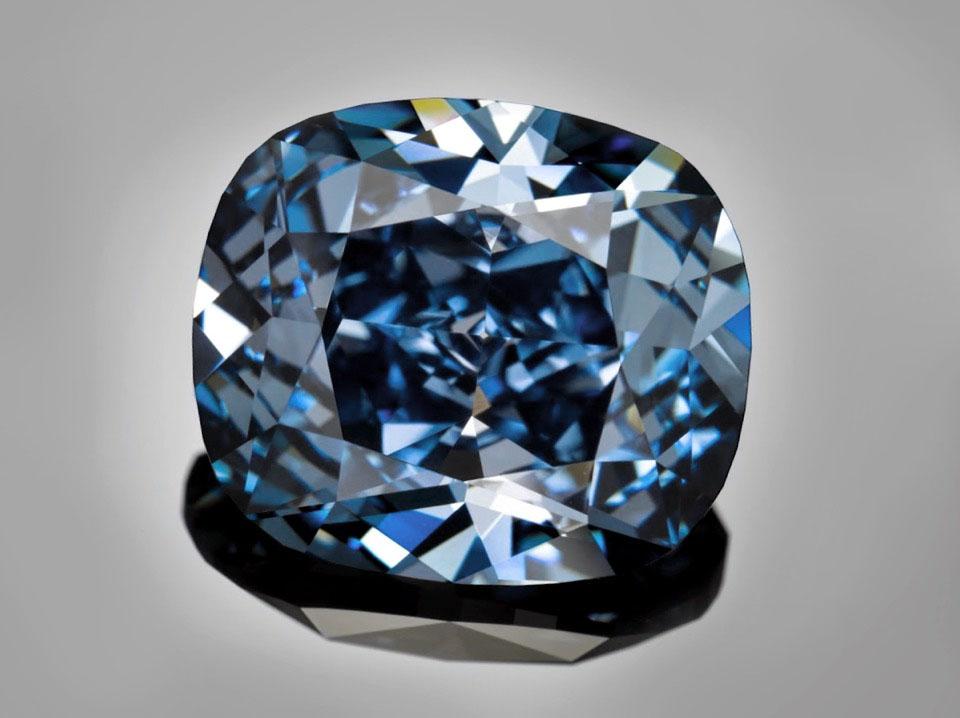 голубая эмма бриллиант фото обстоятельства смерти давидяна