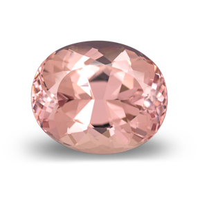 камень воробьевит фото